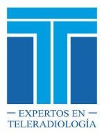 Expertos en teleradiología