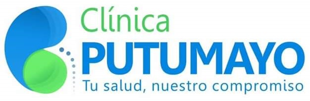 Clínica Putumayo